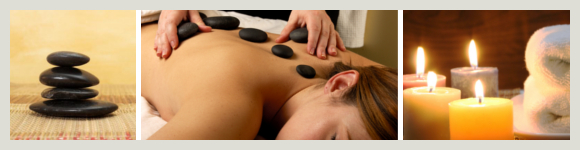 Stewart Massage Therapy in Aiken, SC for relaxation